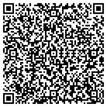 QR-код с контактной информацией организации Mybuy24, Компания