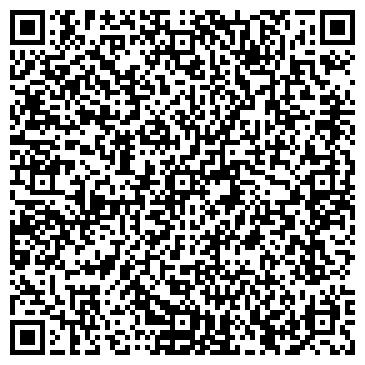 QR-код с контактной информацией организации Бона Деа , ООО