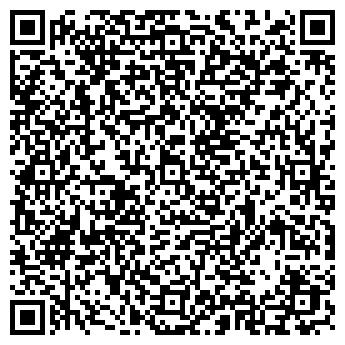 QR-код с контактной информацией организации Дамакс, ЧП (Damax)