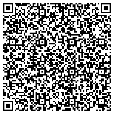 QR-код с контактной информацией организации НаАВТО, СПД(NaAVTO)