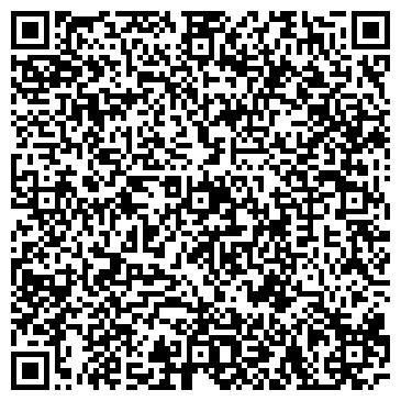 QR-код с контактной информацией организации Магазин-склад детских товаров Петрик, ЧП