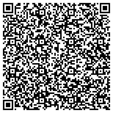 QR-код с контактной информацией организации БебиШоп, СПД (Интернет-магазин Маленький Гений BabyShop)