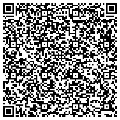 QR-код с контактной информацией организации Гуртовня Тако, Компания