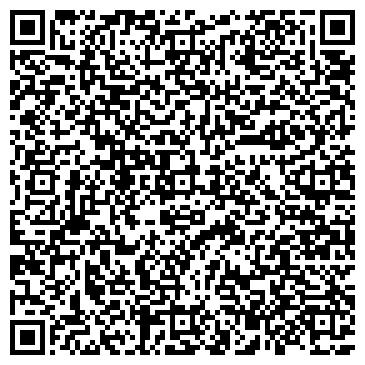 QR-код с контактной информацией организации Мордашка, ЧП (Mordashka)