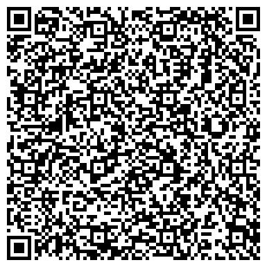 QR-код с контактной информацией организации Кроха интернет-магазин, ЧП