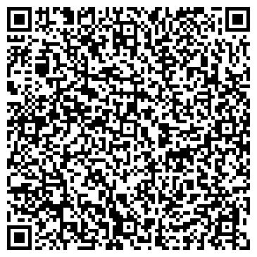 QR-код с контактной информацией организации Игрушки в Харькове, ООО