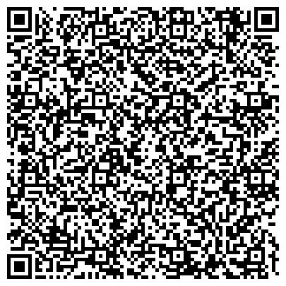 QR-код с контактной информацией организации Бейби Про, ЧП (Интернет-магазин BabyPro)