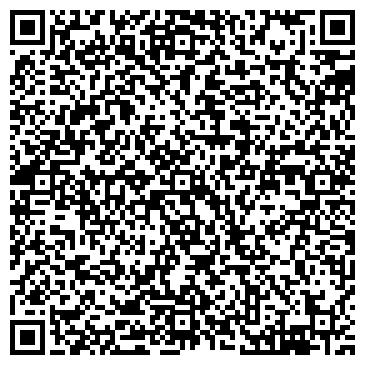 QR-код с контактной информацией организации Ангелок интернет-магазин, ООО