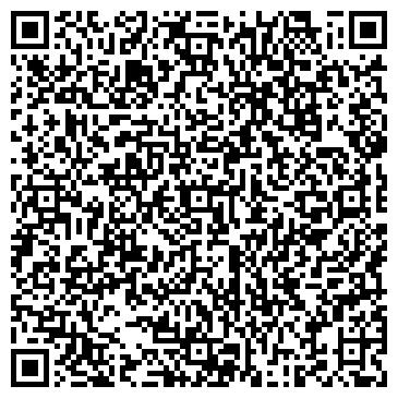 QR-код с контактной информацией организации Карапузов, ЧП