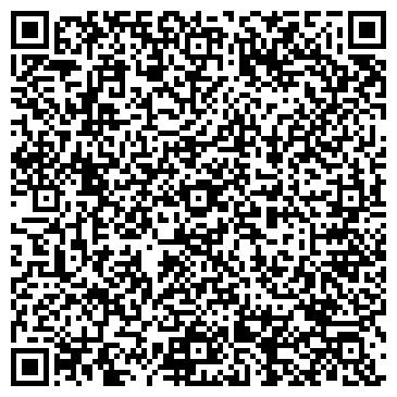 QR-код с контактной информацией организации Мобили ЮА, СПД (Mobili.ua)