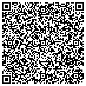 QR-код с контактной информацией организации Unidevice, Интернет-магазин