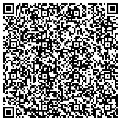 QR-код с контактной информацией организации AUTOCHEHOL, компания