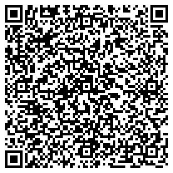 QR-код с контактной информацией организации Бебидрайв, ЧП (BabyDrive)