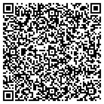 QR-код с контактной информацией организации Shopsy (Шопси), ЧП