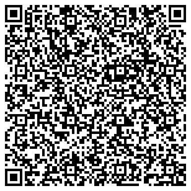 QR-код с контактной информацией организации EliteSport (ЭлитСпорт) интернет магазин, ЧП
