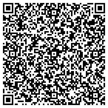 QR-код с контактной информацией организации Вседля детей, ООО (Allforbaby)