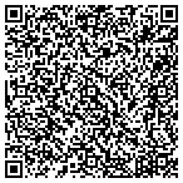 QR-код с контактной информацией организации ОБЛАСТНАЯ ПСИХИАТРИЧЕСКАЯ БОЛЬНИЦА