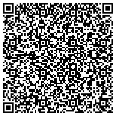 QR-код с контактной информацией организации Топ Топ, Интернет-магазин