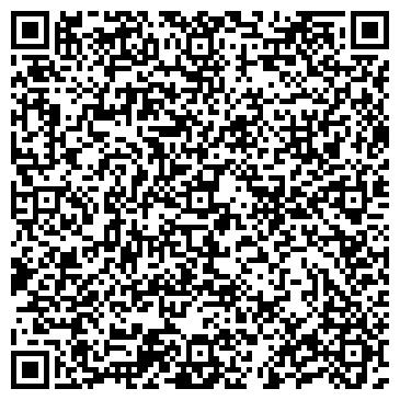 QR-код с контактной информацией организации Бебикресло, ЧП (Babykreslo)