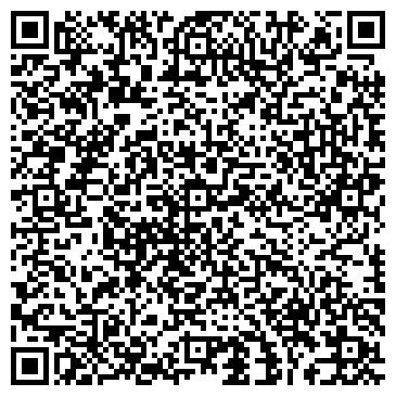 QR-код с контактной информацией организации Интернет-магазин Наши детки, ЧП