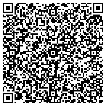QR-код с контактной информацией организации Интернет магазин Кидси, ЧП