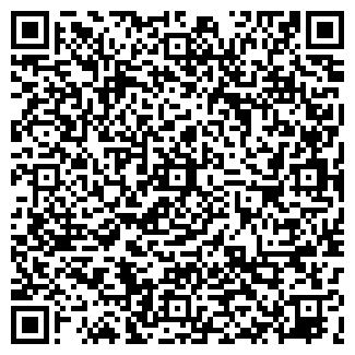 QR-код с контактной информацией организации Алтис, ООО