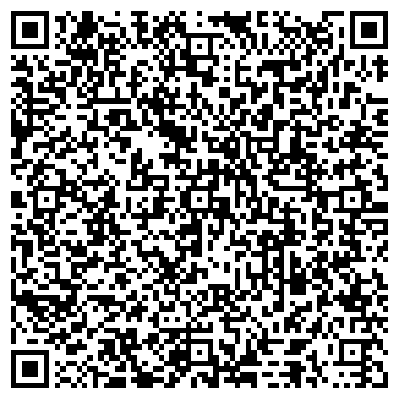 QR-код с контактной информацией организации Папа дает добро, Интернет-магазин