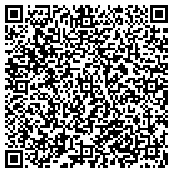 QR-код с контактной информацией организации Babbie, ЧП