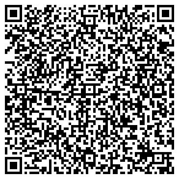 QR-код с контактной информацией организации Интернет магазин Шмельок, ЧП
