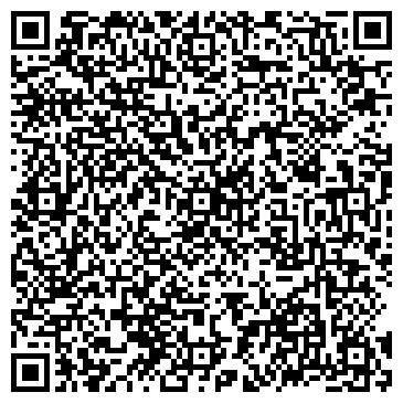 QR-код с контактной информацией организации Наш Малыш, ФЛП