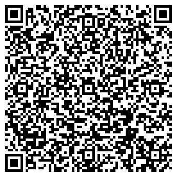 QR-код с контактной информацией организации Миними, ООО (Minimi)