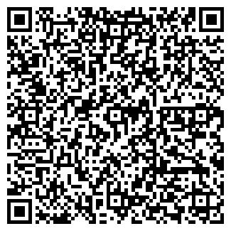 QR-код с контактной информацией организации Игросвит, ООО