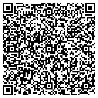 QR-код с контактной информацией организации Май кидс, ЧП ( My-Kids )