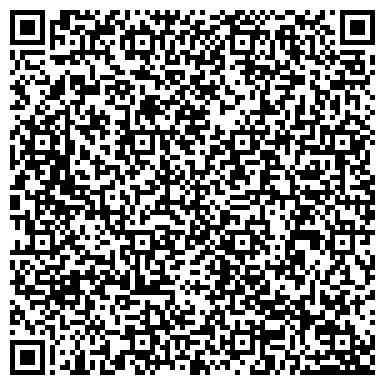 QR-код с контактной информацией организации Матушевская, СПД (ТМ Дельфин и ТМ Бамбино )