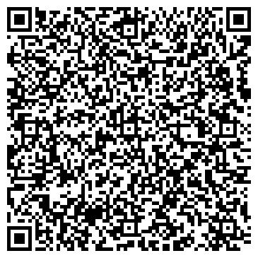 QR-код с контактной информацией организации Baby-ko (БэбиКо), ЧП