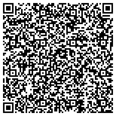 QR-код с контактной информацией организации Бамбино, ЧП (Bambino)