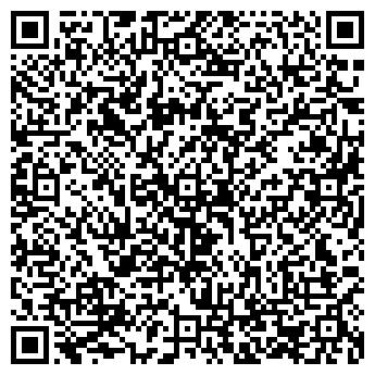 QR-код с контактной информацией организации Babysun (Бебисан), ООО