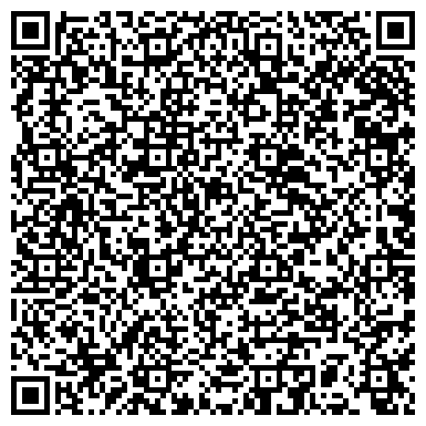 QR-код с контактной информацией организации 4Baby, Интернет-магазин