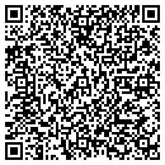 QR-код с контактной информацией организации ДляМалютки,ЧП