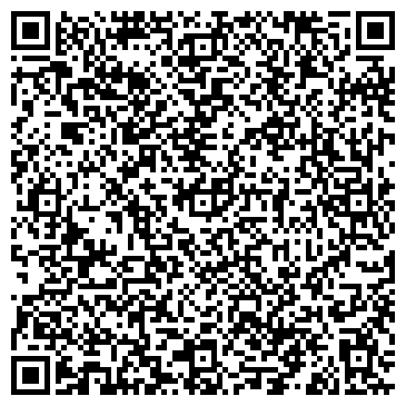 QR-код с контактной информацией организации TopKids (Топ Кидс), ЧП
