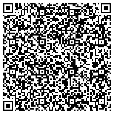 QR-код с контактной информацией организации Суперкидс, ЧП (SuperKids)