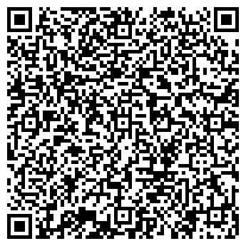 QR-код с контактной информацией организации Кучко, СПД