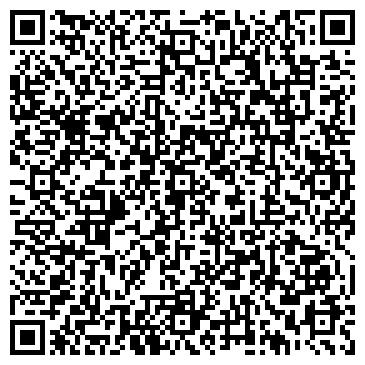 QR-код с контактной информацией организации Санниленд, ЧП (Sunnyland)