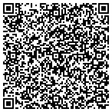QR-код с контактной информацией организации Лучшее - Детям, Интернет-магазин