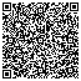 QR-код с контактной информацией организации Тили мили, ЧП