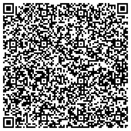 QR-код с контактной информацией организации ХеппиМаркет, ООО интернет-магазин детских товаров (HappyMarket)