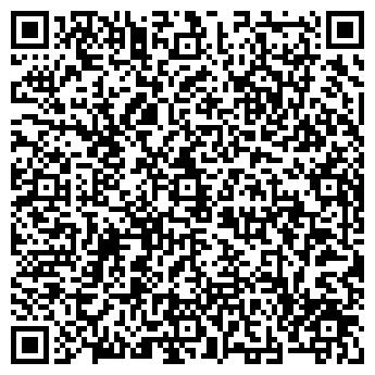 QR-код с контактной информацией организации Страна детства, Компания