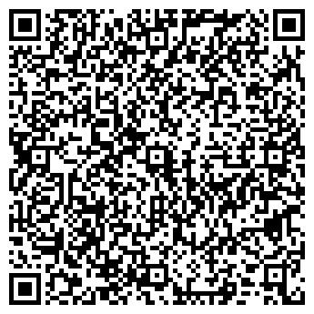 QR-код с контактной информацией организации СТАНЦИЯ ПЕРЕЛИВАНИЯ КРОВИ СПИД Л-РИЯ