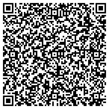 QR-код с контактной информацией организации Baby Bon (Беби Бон), ЧП