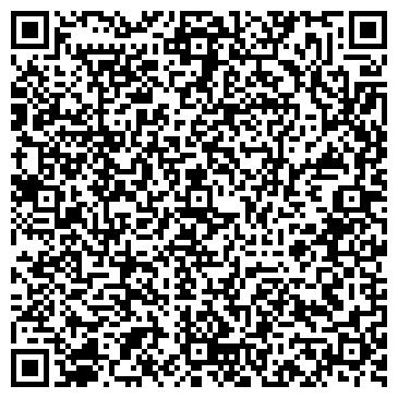QR-код с контактной информацией организации Другой мир, ООО (Інший світ)